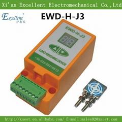 elevator parts  weight sensor EWD-H-J3