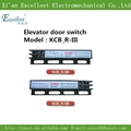 elevator  parts elevator door switch