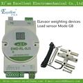 elevator parts load cell EWD-RL-SJ3 2