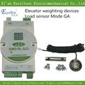 elevator parts load cell EWD-RL-SJ3 3