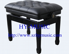 Adjustable Piano Benches (HY-PJ006)