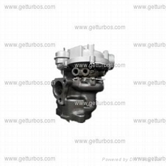 where to buy a nissan turbocharger