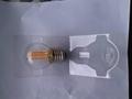 LED Filament Bulb mini Global G40 G45 2W 4W-dimmable 2