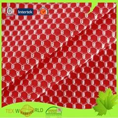 Textile Knitted Jacquard Plain Underwear Fabric for Fashion Garment