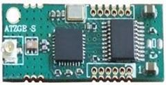 无线透传模块S5