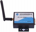 无线DTU 模块   无线数据传输模块  1