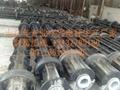 惠州電線杆