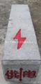 深圳5-15米混泥土電桿
