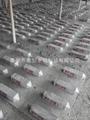 惠州預應力電桿 3
