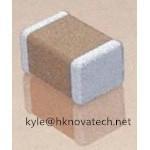 aluminium capacitor 08053C104KAT2A