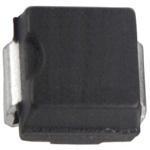 aluminium capacitor US1G-13-F