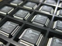 aluminium capacitor 96BB2-006-F