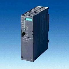S7-300 CPU可編程控制器6ES7312-5BE03-0AB0