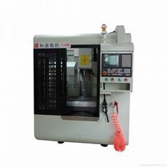 廠家供應V430小型加工中心