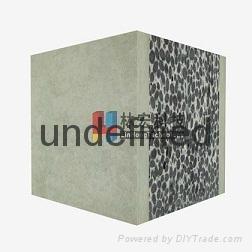 林宏新型菱镁墙体 5