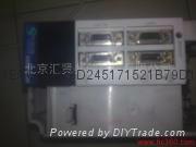 三菱PLC系列维修