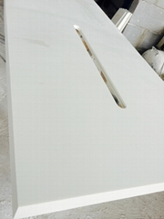 Manufacture acrylic solid surface Corian colors