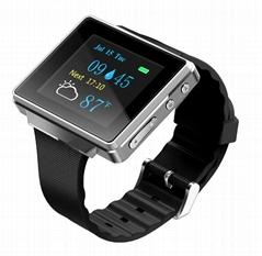 款智能健康提醒錶廠家直銷