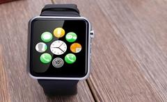 Best selling Bluetooth Sync Sim Card  Smartwatch