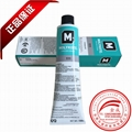 Molykote DC111 Compound 密封润滑脂 3.6KG/桶 2