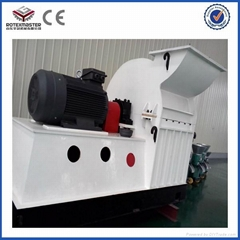 China gold supplier hammer mill with ce