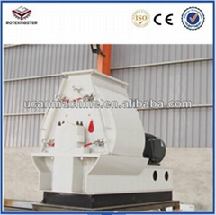 corn hammer mill for sale/small hammer