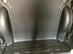 福特猛禽F150货箱宝
