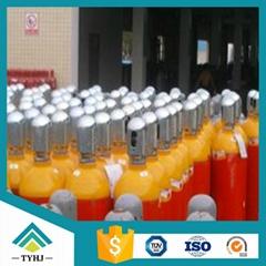 Hydrogen Bromide HBr Manufacturer