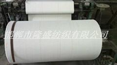 透氣布-專業生產廠家邯鄲隆盛