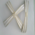 五金表面处理电镀白色加工 4