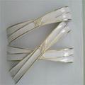 五金表面处理电镀白色加工 5