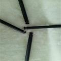 电镀黒铬加工 4