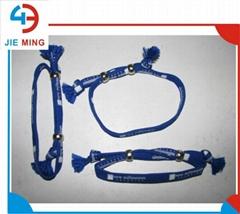 Wrist strap
