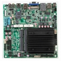 Intel MITX Bay Trail J1900 Industrial