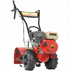 Multifunctional gasoline micro tillage machine CHA-901