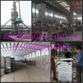 工廠直銷暢銷散熱器 5