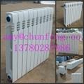 工廠直銷暢銷散熱器 3