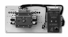 DPT-CB010 雙電源自動轉換開關