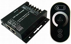led touch dimmer switch LED Touch Dimmer
