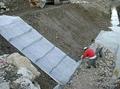 时泰石笼网厂厂家直销优质镀锌格宾网 2