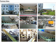 YICHANG TIANYUAN CANNED FOOD CO.,LTD