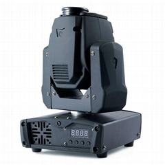 Mini new design moving head 30w spot From chinese factory  OEM