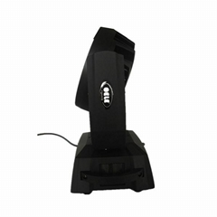 Hot 3w*108pcs led moving head wash light best price