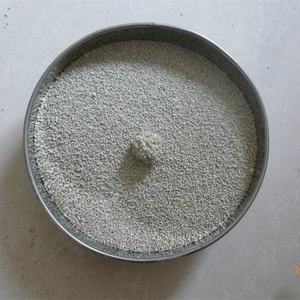 Bentonite Kitty Sand 2