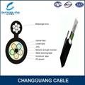 8字型鋼帶/鋁帶光纜GYTC8S/GYTC8A