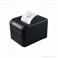80mm High Speed Gprinter GP-U80300I Thermal Bluetooth WIFI Receipt Printer