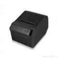 Stable quality Gprinter GP-U80300III