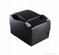 Multiple interfaces Gprinter GP-U80300IV Thermal Receipt Printer 3