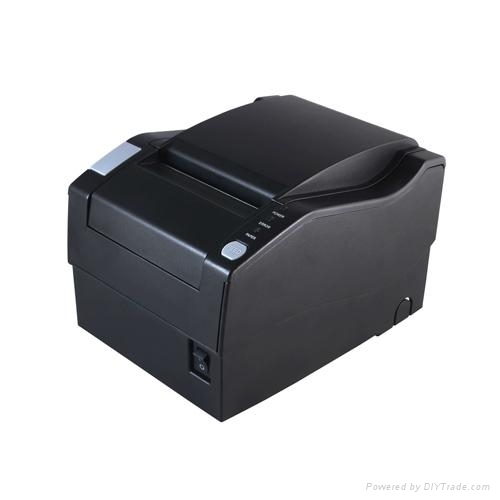 Multiple interfaces Gprinter GP-U80300IV Thermal Receipt Printer 1