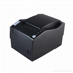 Multiple interfaces Gprinter GP-U80300IV Thermal Receipt Printer